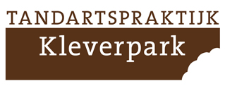 Tandartspraktijk Kleverpark